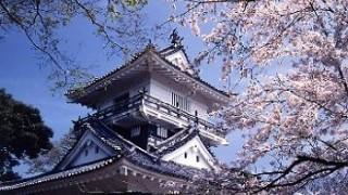 関東久留里城
