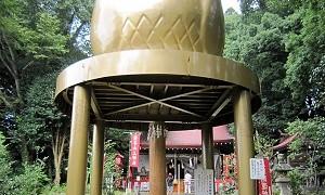 関東フクロウ