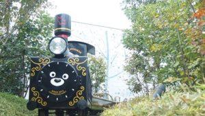 子供と行きたい!福岡の「電車が見える公園」おすすめ7♪