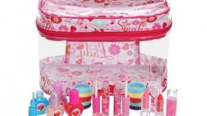 4歳~6歳の女の子が喜ぶ!子供への誕生日プレゼントはコレ!