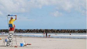 子供と行きたい!この夏おすすめの千葉の海水浴場7選
