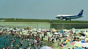 子供と行きたい!この夏おすすめの新潟の海水浴場7選