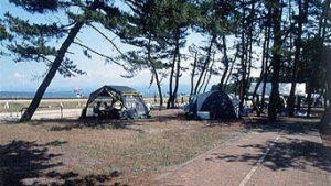 子供と行きたい!この夏おすすめの富山の海水浴場7選