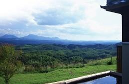 夏休みはアウトドア!子供と行きたい九州のおすすめキャンプ場7選