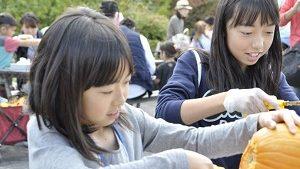 子供と参加♪2018年大阪開催のハロウィンイベント20選