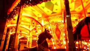 2018年大阪のクリスマスイベント、子供向けならココ!20選