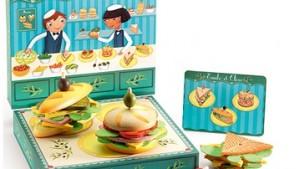 4歳の子供が喜ぶ!誕生日プレゼントのおもちゃ7選!