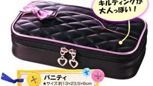 【厳選】小学生の女の子向け!今、売れてる裁縫セット7選!