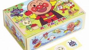 【厳選】運動会に!お花見に!便利な使い捨てお弁当箱・おすすめ7選