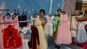 子供と行きたい♪雨でも遊べる福岡の屋内公園&遊び場おすすめ15選