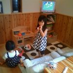 キッズスペース&お子様ランチ♪子連れで行きたい京都のお店6選!