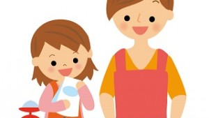 【7選】子供でも簡単手作り♪今年の敬老の日のプレゼントはコレ!
