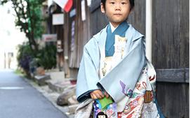【厳選】安い♪可愛い♪七五三写真ならココ!大阪のおすすめスタジオ7選
