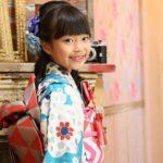 【厳選】安い♪可愛い♪七五三写真ならココ!名古屋のおすすめスタジオ7選