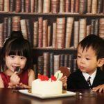 【厳選】安い♪可愛い♪七五三写真ならココ!千葉のおすすめスタジオ7選