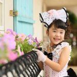 【厳選】安い♪可愛い♪七五三写真ならココ!埼玉のおすすめスタジオ7選