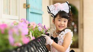 【厳選】安い♪可愛い♪七五三写真ならココ!埼玉のおすすめスタジオ12選