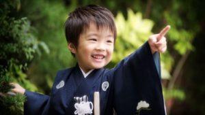 【厳選】安い♪可愛い♪七五三写真ならココ!福岡のおすすめスタジオ17選