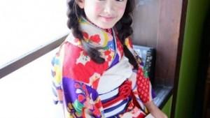 【厳選】おしゃれな七五三写真ならココ!名古屋の憧れスタジオ7選
